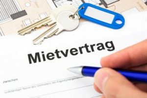 definition-mietvertrag